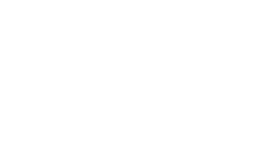 New India Logo White